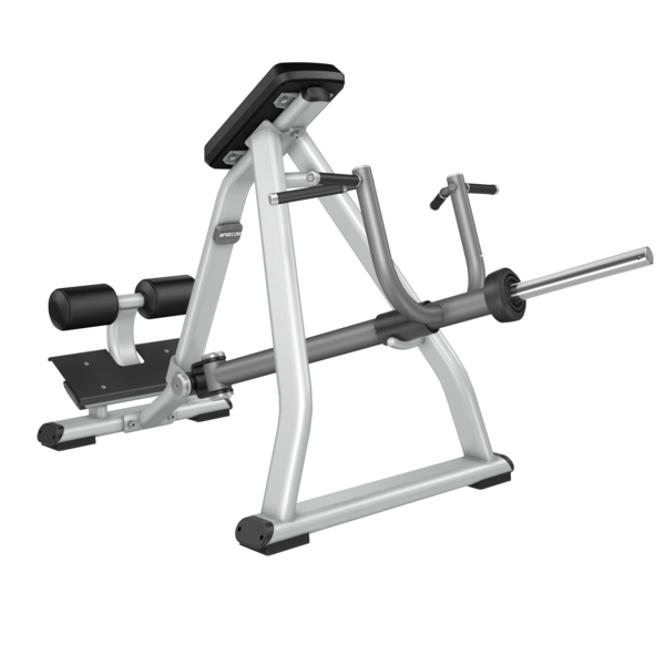 DPL0311 – Incline Lever Row / Машина за Гръб