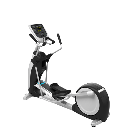 EFX 635 Elliptical Crosstrainer / Кростренажор EFX 635