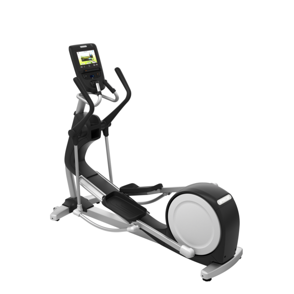 EFX 761 Elliptical Crosstrainer / Кростренажор EFX 761